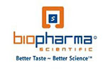 Biopharma Scientific